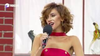 Nəsib Olsa Röya Ayxan və dostları 14 02 2017