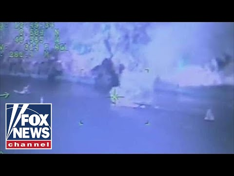 ca-dive-boat-crew-did-not-have-required-watchkeeper-when-fire-broke-out:-ntsb