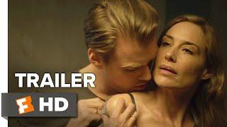 Baixar An Affair to Die For Trailer #1 (2019) | Movieclips Indie