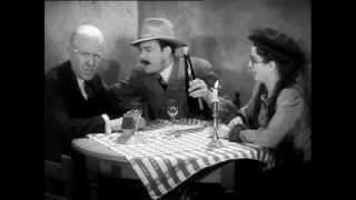 Blake of Scotland Yard (1937) DETECTIVE
