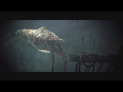 Halo 2 Aniversario - 12 - Gravemind (Audio Latino)
