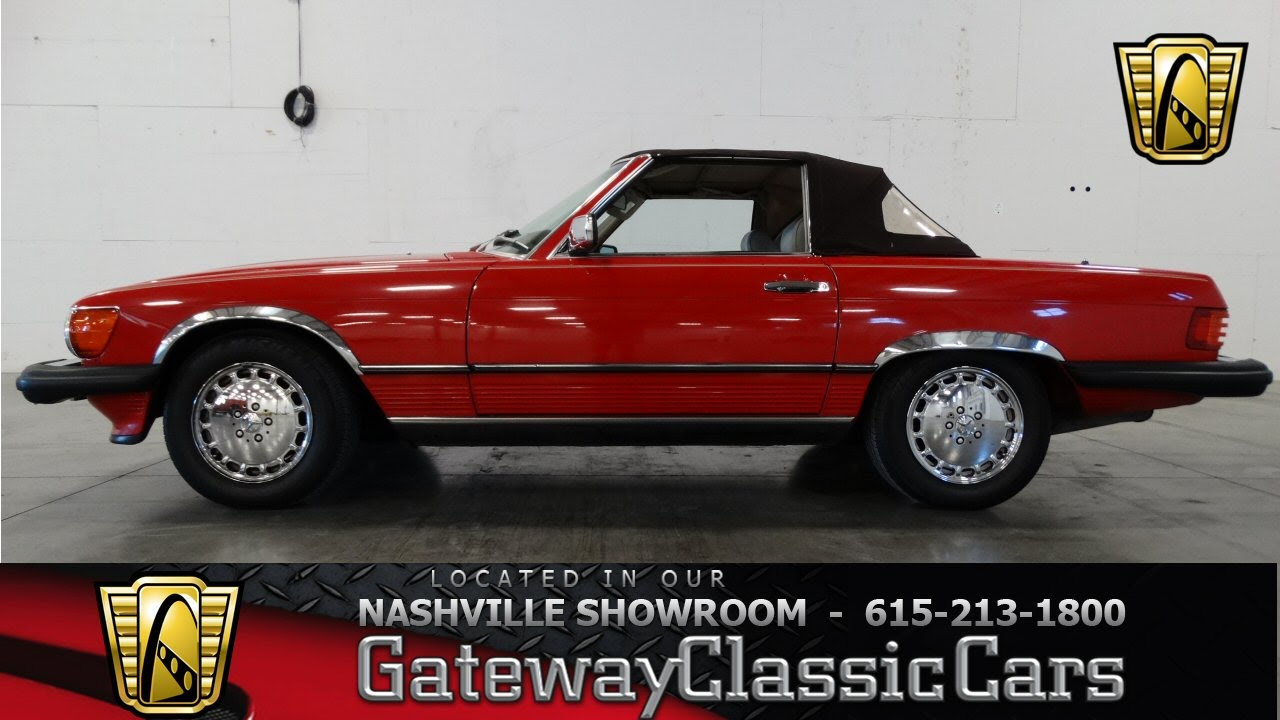 1971 Ford Mustang Boss 351, Gateway Classic Cars Nashville ... |Gateway Classic Cars Nashville