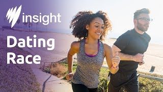 Insight: S2014 Ep13 Dating Race