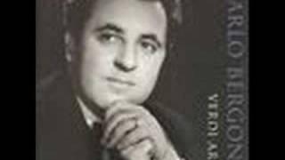 Carlo Bergonzi- Montserrat Caballe: Un di Felice Eterea