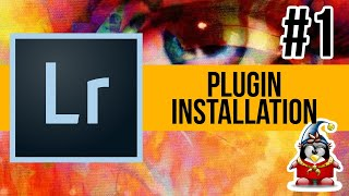 Lightroom Plugin 01 - Installation