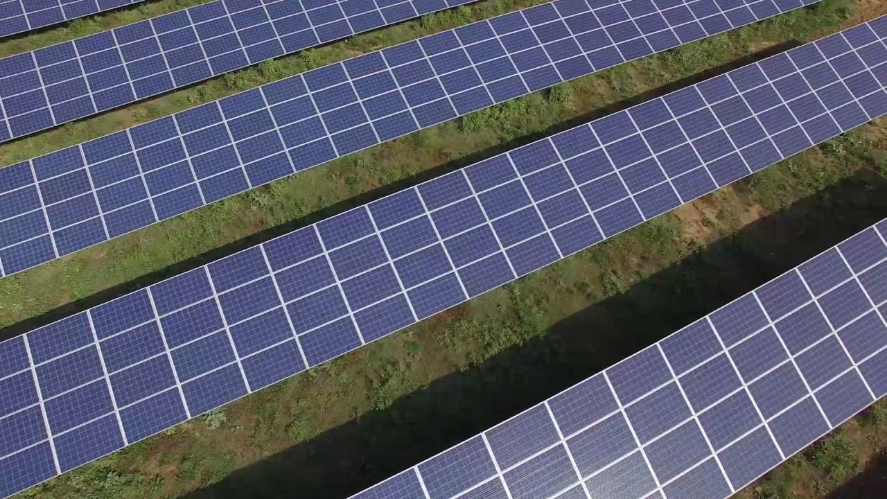 Solaranlage testsieger dating