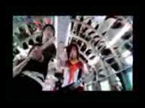 J Rocks - Kau Curi Lagi (Feat. Prisa)