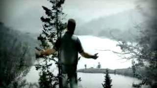 Naami   Afaridegar Ganja2Music  WMV wmv   YouTube xvid