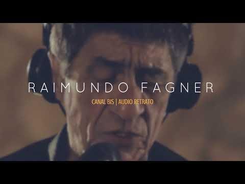 RAIMUNDO FAGNER - DESLIZES | 2014