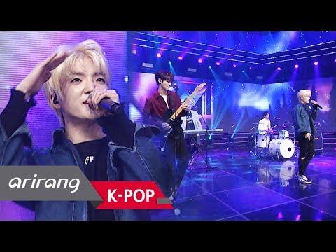 [Simply K-Pop] W24 _ Always missing you(점퍼 챙겨 나와) _ Ep.303 _ 031618