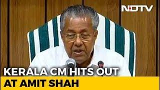 war-cry-kerala-chief-minister-on-amit-shah-s-hindi-diwas-tweet