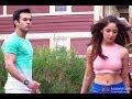 Sanam Re Best Loving❤️Scene WhatsApp Status(Agar Kismat Ne Chaha To Phir Hum Zaroor Milenge) Whatsapp Status Video Download Free