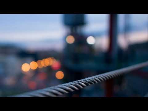 without-me---halsey-(lirik)
