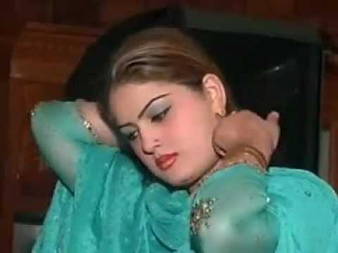 Ghazala Javed sharabi  ghazaL pa mardan ki