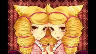 Otome Youkai Zakuro Ending 2 Full thumbnail
