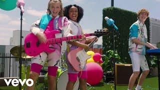 KIDZ BOP Kids - Peaches (Official Music Video) [KIDZ BOP 2022]