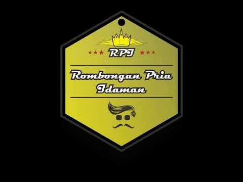 DJ ARIE SUGANDI 29 APRIL 2018 MP CLUB PEKANBARU