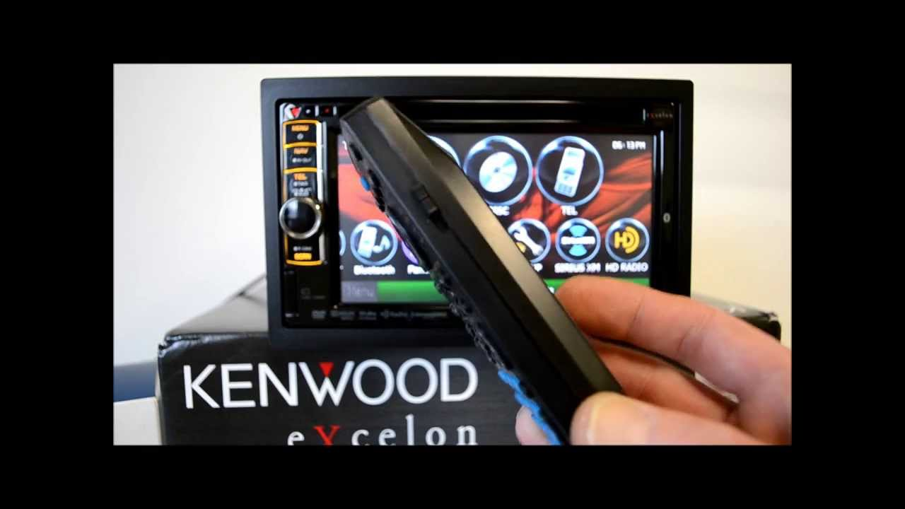 Kenwood Dnx6190hd Rear Diagram Knob Wire Diagrams Wiring Manual Daily Instruction Guides U2022 Aux Input Excelon