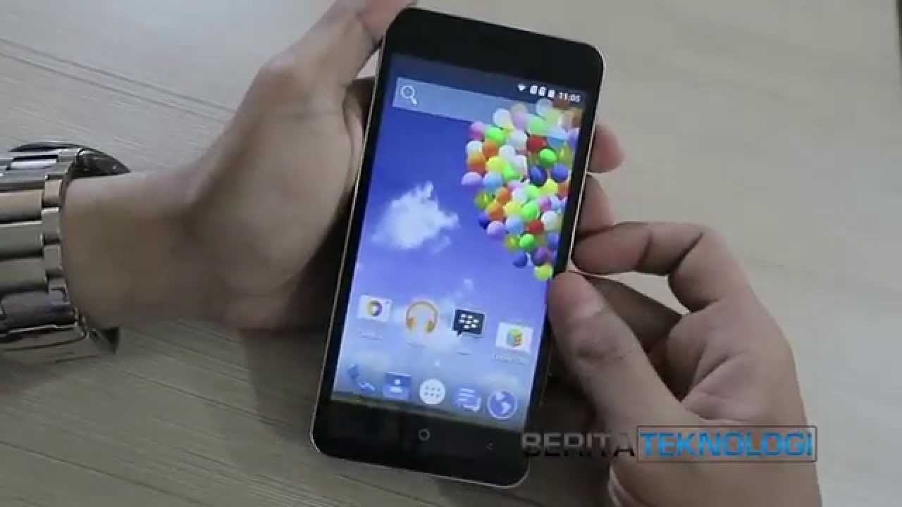Unboxing Review Evercoss Winner Y Ultra A75a Indonesia U50a Plus Star 2gb 16gb Garansi Resmi