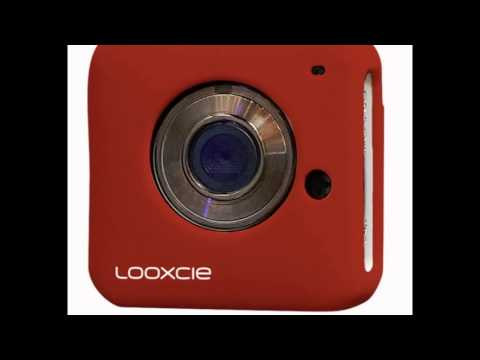 Looxcie 3 Release Date, Price and Specs - CNET