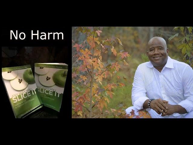 No Harm | Ricardo Richardson