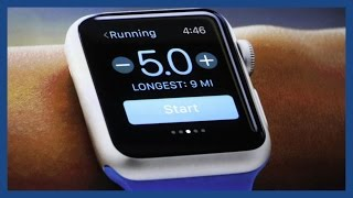 Apple I to Apple Watch | A history of hits and misses