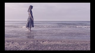 Antek Sojka - O tym, że nie umiemy latać (Lyric video)