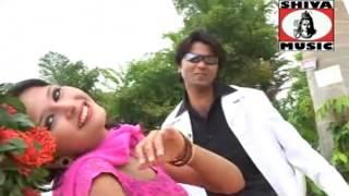 Nagpuri Songs Jharkhand 2017 - Tore Kasam | Nagpuri Songs Album - Selem Guiya Akhra Mei