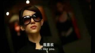 [Eng subs] Zhou Nan 周楠 - 我要杀人/ShaRen Show/I want to kill