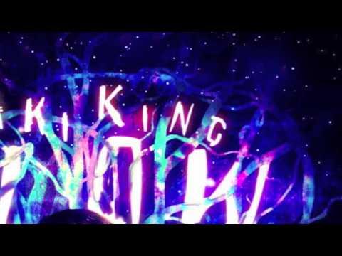"Kaki King - ""Bowen Island"" - ""Glow"""