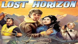 Lost Horizon [Game] Soundtrack - Tibet