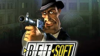 Best 3D Slots for Online Casinos by BetSoftGaming.com