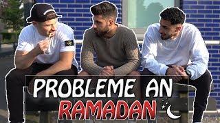 10 PROBLEME AN RAMADAN l Yavi TV