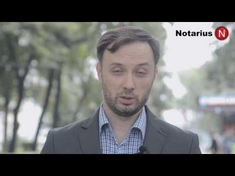 Как оформить наследство? Экспертная оценка дома и земельного участка для нотариуса.
