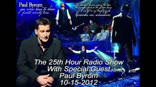 Watch Celtic Thunder This Is The Moment video