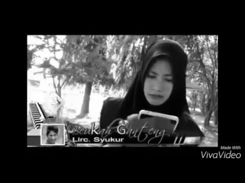 Lagu Terbaru 2016 Bergek Aceh Beukah Ganteng.