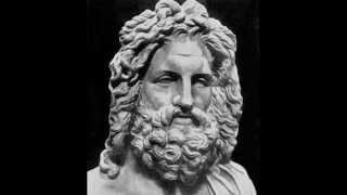 Yunan Mitolojisinin en büyük üç tanrısı hakkında birkaç bilgi.