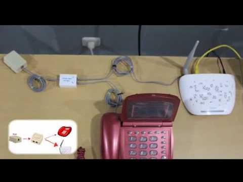 Telepon Rumah Upgrade Ke Internet.flv