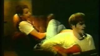 Play The Ballad of Lea & Paul