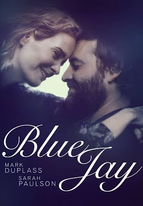 Blue Jay (OmU)