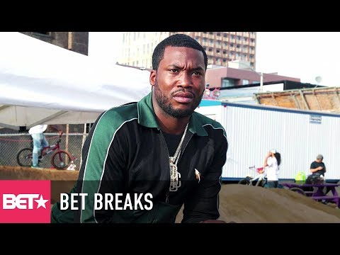 Celebrities Plan To Rally For Meek Mill - BET Breaks