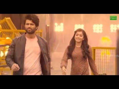 geetha-govindam-super-scene-|-best-viral-love-story-|-most-viewed-on-internet