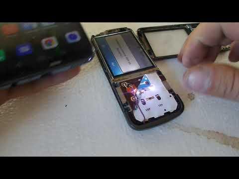 Как сделать прослушку в домашних условиях из мобильного телефона