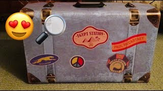 Baixar Egypt Station Traveller's Edition Unboxing (Paul McCartney)
