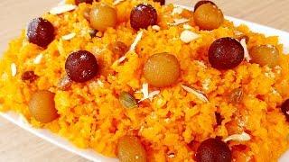 বিয়ে বাড়ির বাবুর্চির শাহী জর্দা রেসিপি Jorda Recipe | Biye Barir Shahi Jorda Recipe | Zarda Recipe