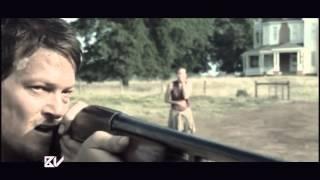 The Walking Dead - Billy Van Remix