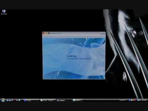 vista blue screen error cured