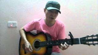 Không Giờ Rồi (Guitar - Habanera)