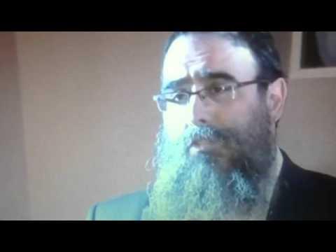 Donald Trump, CIA, Felix Sater and the Jewish Mafia