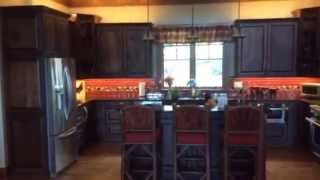 Asheville, Nc Kitchen Remodelers, Across The Creek Woodworks, Cabinet Makers Asheville, Nc